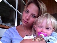 Snapshot_20100706_2