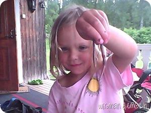 Snapshot_20100724_2