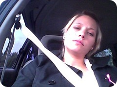 Snapshot_20101001
