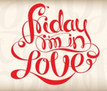 fontography,friday,in,love,love,love,friday,quote,typography,word,art,words-793f91f237ab2768b1b76bcfd0d8820a_m