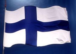 finland_104247921