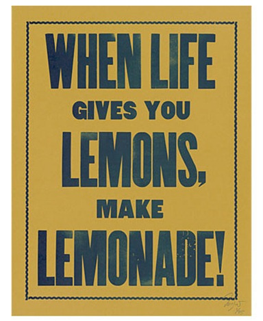 life,quotes,words,lemon,quote,message-f4bca30306fa092e5b3ade6d6170ec0e_h