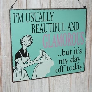 beauty,cleaning,day,off,green,pink,poster-ec7d2cbb473d980f9ad93e5d9754308e_h