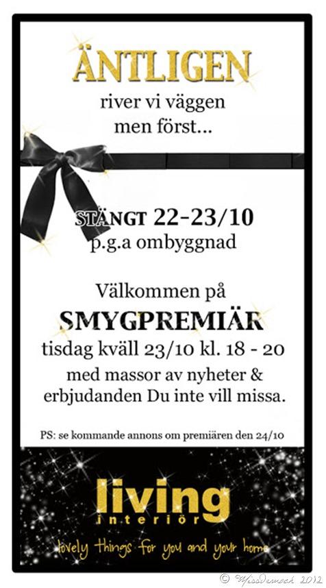 annons sneekpeek klar2